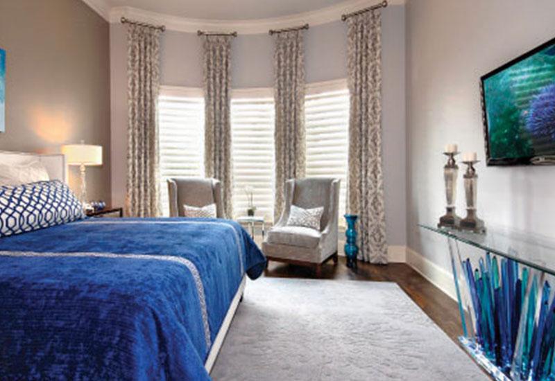 Home 5 | Award-Winning Interior Designers, Interior Decorators, Kitchen Designers, Bath Designers, Home Renovations, Window Treatments, & Custom Furniture D'KOR HOME by Dee Frazier Interiors | Interior Designer Dallas TX