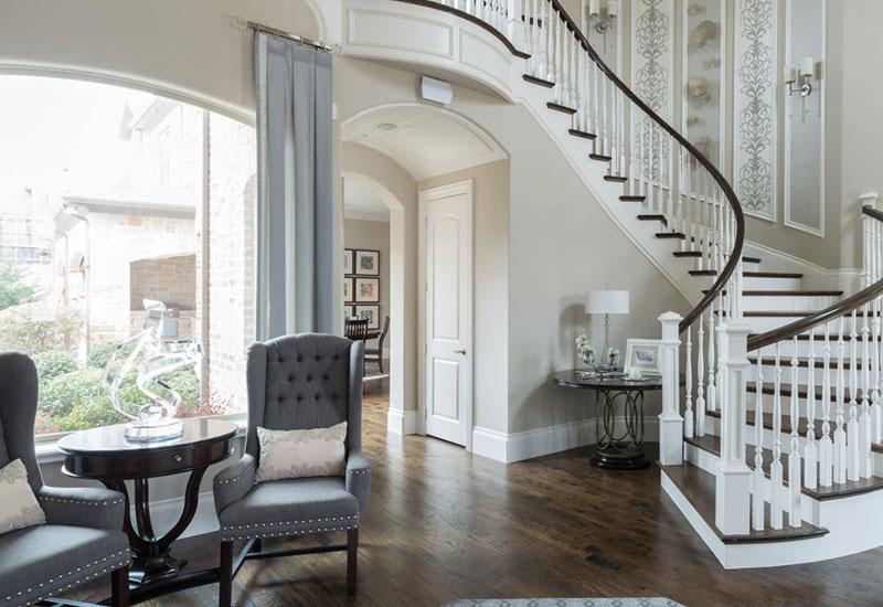 by Dee Frazier Interiors Decorating Den Interiors the best Frisco Interior Designer