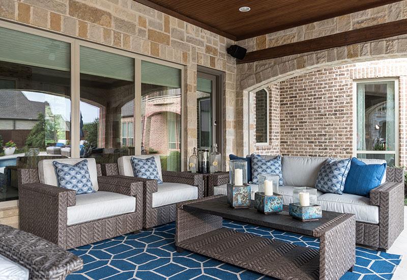 landscape architect, interior design firm, near me, pool design ideas, patio design ideas
