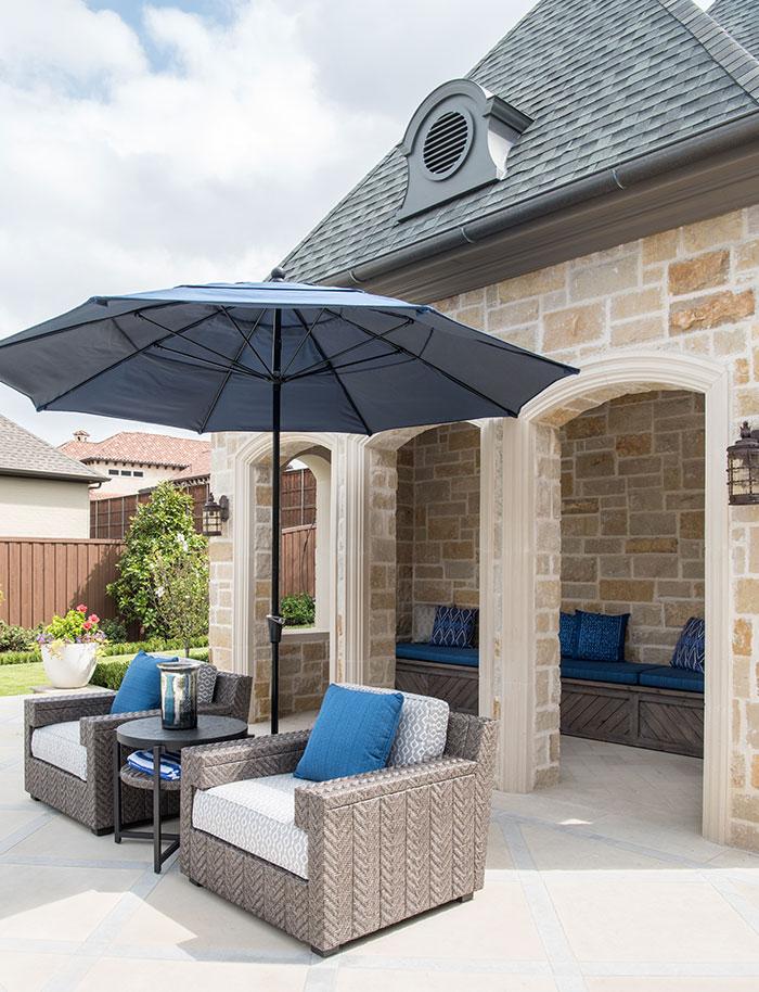 patio design ideas, dallas tx, loggia design ideas, landscape architect, exterior designer, near me, landscape architect firm