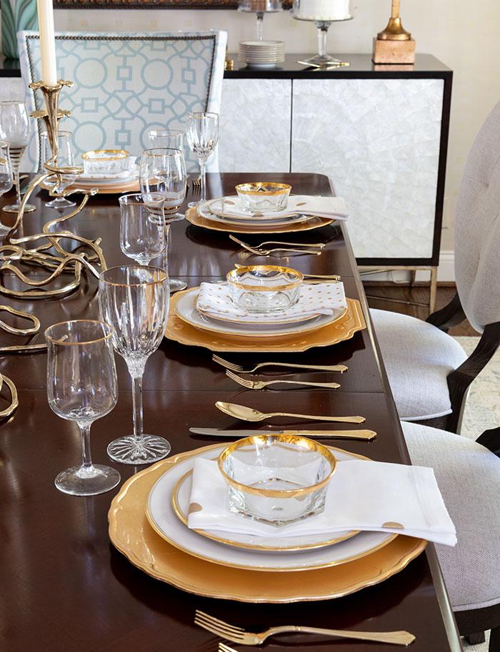 2020 dining room design ideas