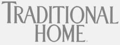 Press 1 | Award-Winning Interior Designers, Interior Decorators, Kitchen Designers, Bath Designers, Home Renovations, Window Treatments, & Custom Furniture D'KOR HOME by Dee Frazier Interiors | Interior Designer Dallas TX