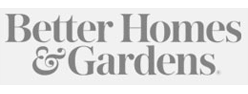 Press 3 | Award-Winning Interior Designers, Interior Decorators, Kitchen Designers, Bath Designers, Home Renovations, Window Treatments, & Custom Furniture D'KOR HOME by Dee Frazier Interiors | Interior Designer Dallas TX