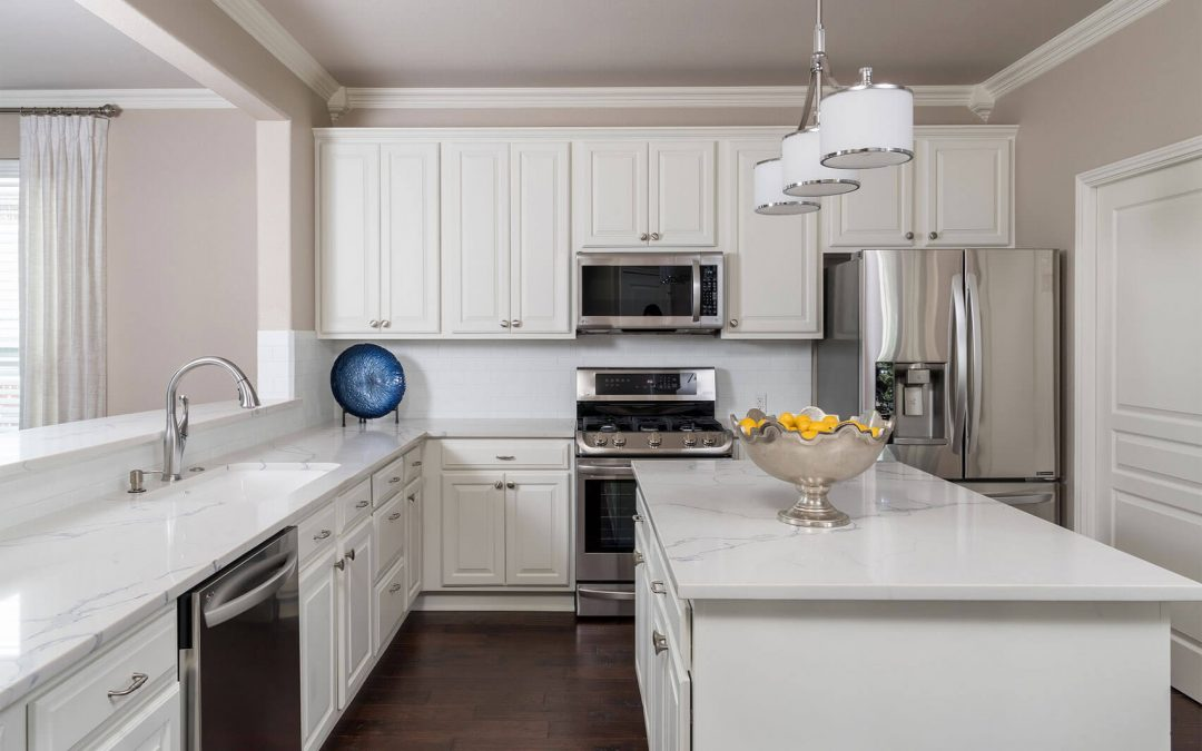 Zeller – Kitchen