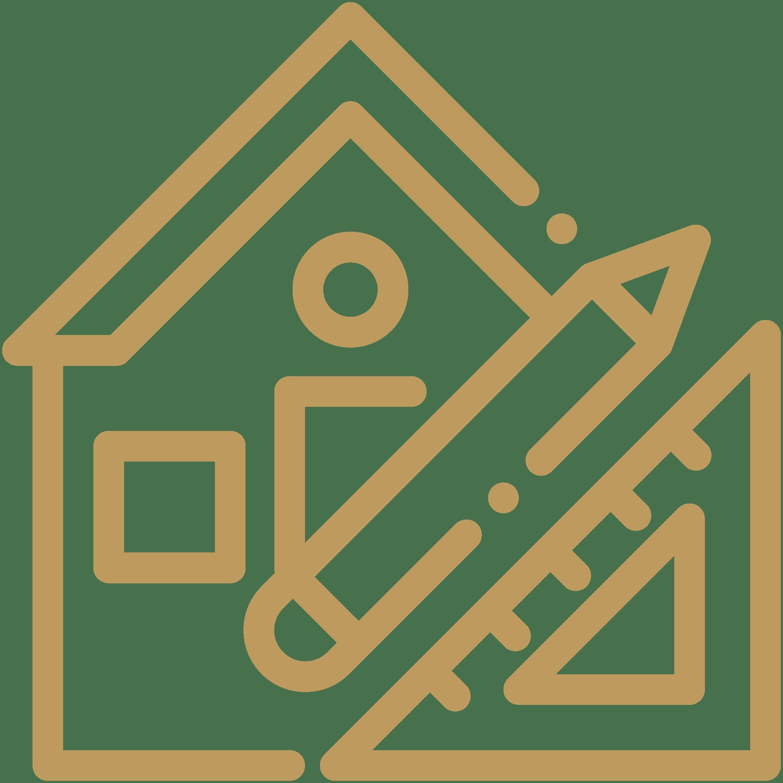Test 2 | Award-Winning Interior Designers, Interior Decorators, Kitchen Designers, Bath Designers, Home Renovations, Window Treatments, & Custom Furniture D'KOR HOME by Dee Frazier Interiors | Interior Designer Dallas TX
