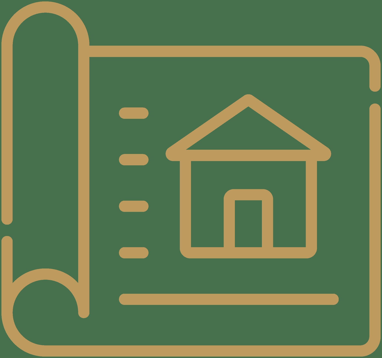 Test 3 | Award-Winning Interior Designers, Interior Decorators, Kitchen Designers, Bath Designers, Home Renovations, Window Treatments, & Custom Furniture D'KOR HOME by Dee Frazier Interiors | Interior Designer Dallas TX