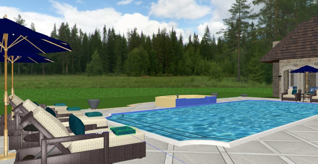 pool design ideas, patio design ideas, exterior designer, dallas tx, landscape architect, dfw, texas, interior designer, interior decorators, dallas fort worth