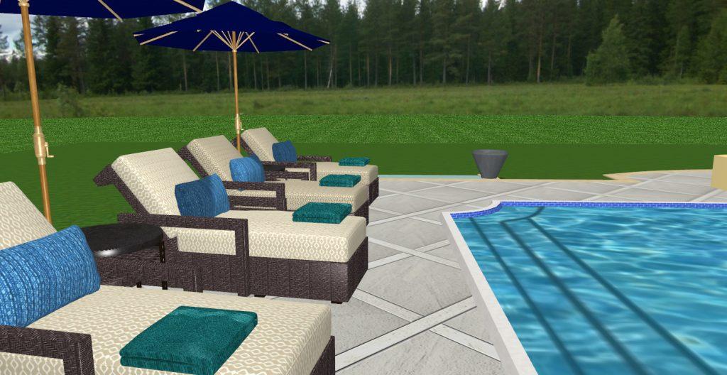 backyard patio design ideas, pool design ideas, patio design ideas, dallas tx, plano tx, frisco tx, allen tx, pool sundeck ideas, exterior designer, dallas tx, landscape architect, dfw, texas, interior designer, interior decorators, dallas fort worth