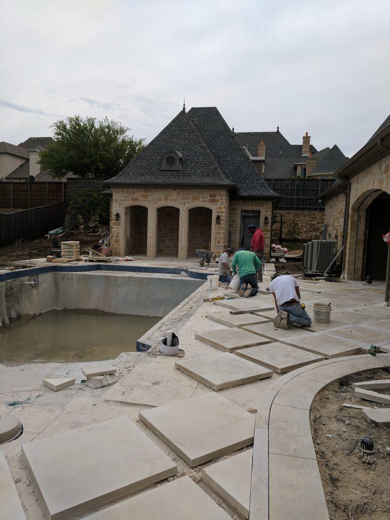 backyard patio design ideas, pool design ideas, patio design ideas, dallas tx, plano tx, frisco tx, allen tx, pool sundeck ideas,