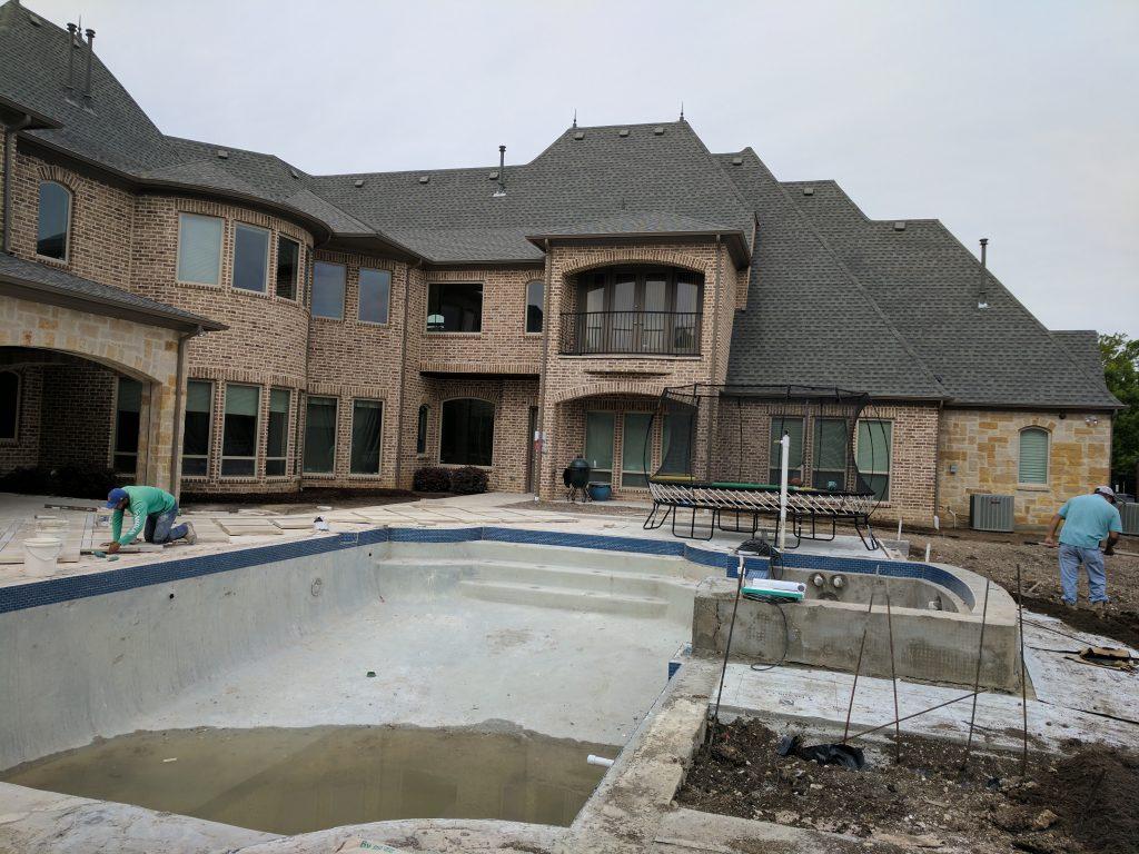 home remodeling, dallas tx, backyard patio design ideas, pool design ideas, patio design ideas, dallas tx, plano tx, frisco tx, allen tx, pool sundeck ideas,
