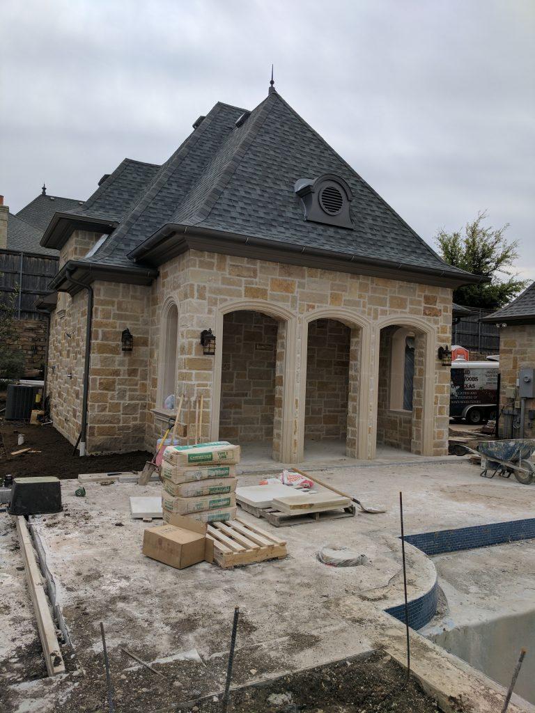 pool house design ideas, backyard patio design ideas, pool design ideas, patio design ideas, dallas tx, plano tx, frisco tx, allen tx, pool sundeck ideas,