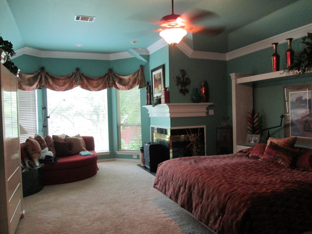 5 Awesome Large Master Bedroom Ideas D Kor Home