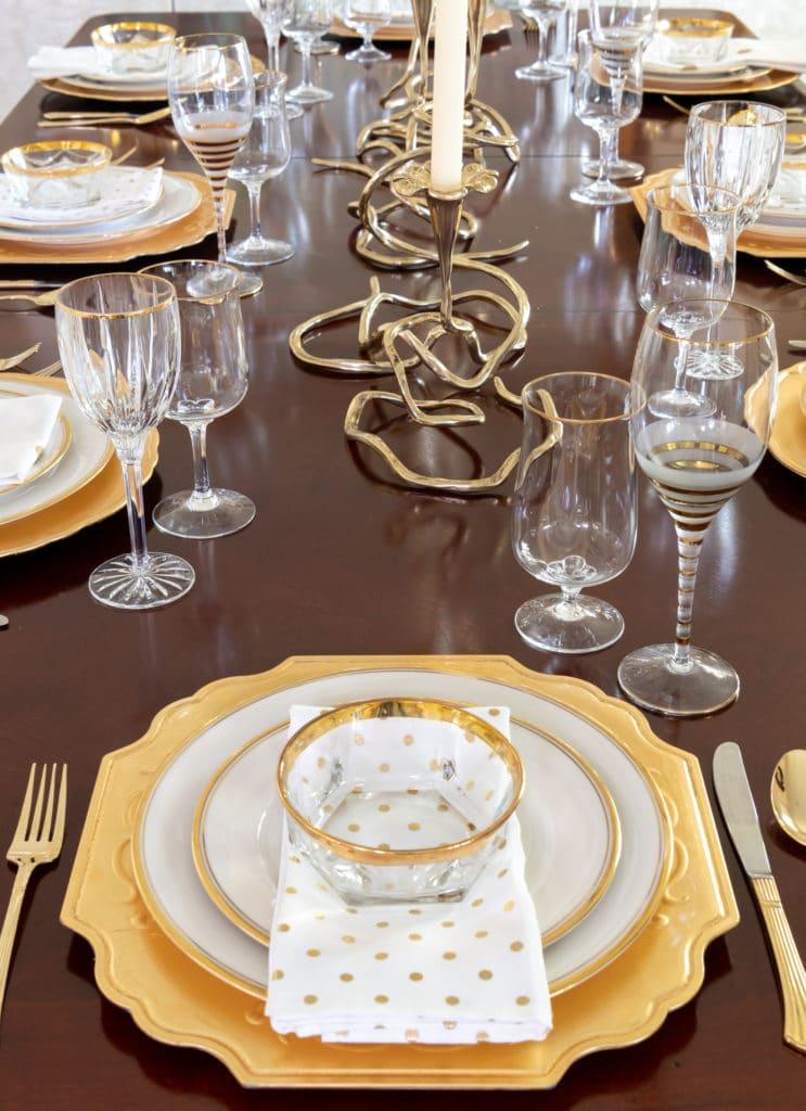 modern-dinnerware-dining-room-table-ideas