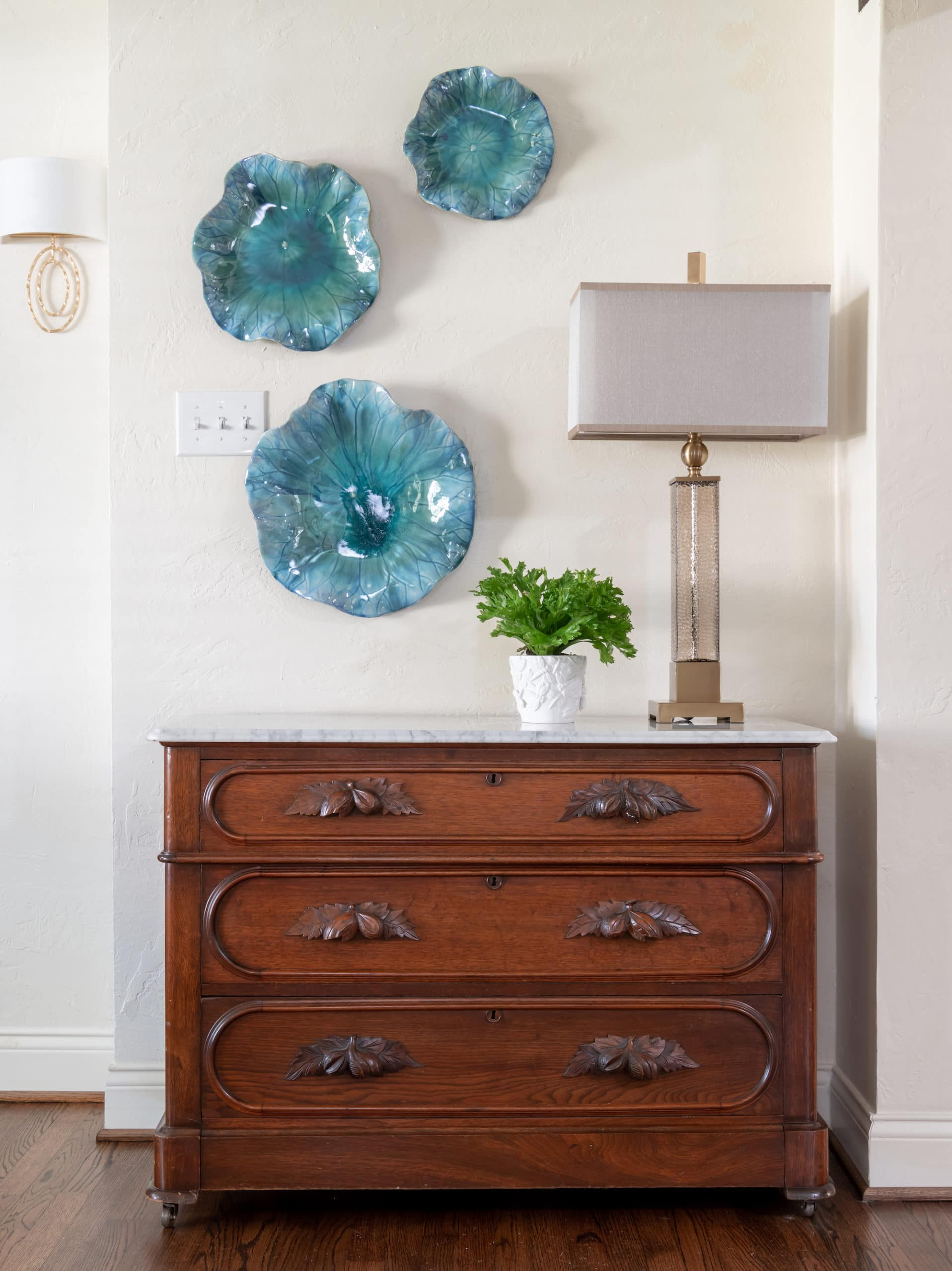 furniture finisher, dallas tx, interior designer near me, del webb texas communities