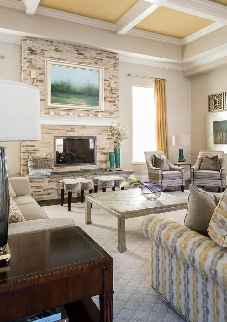 luxury home interior design by best interior designers dallas TX Dee Frazier Interiors Decorating Den Interiors the best Frisco Interior Designer