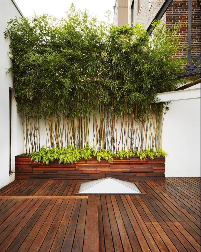 Vertical Garden Ideas | Vertical Garden Wall Ideas, Condo Balcony Ideas, Apartment Balcony Ideas, Rooftop Garden Ideas