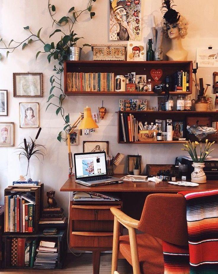 office interior design ideas 2020, dallas interior designers, dallas interior decorators, home, interior, design, dallas, designers, home, interior, design, dallas, designers, view