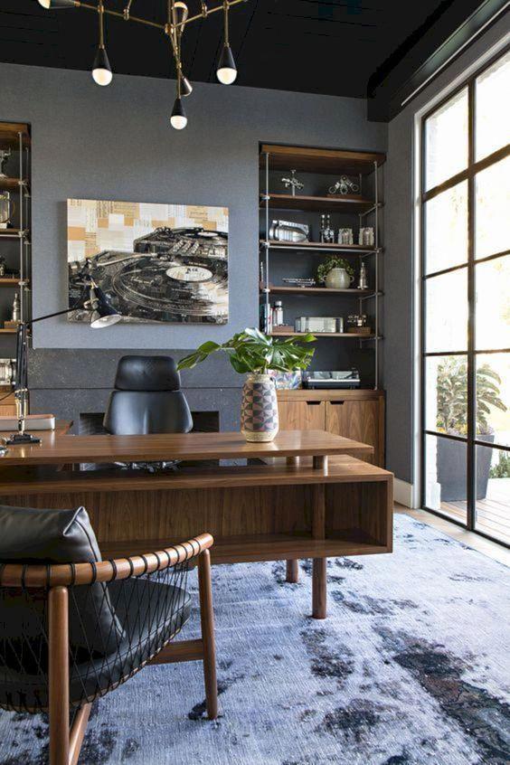 art deco cabinet ideas, office interior design ideas 2020, dallas interior designers, dallas interior decorators, home, interior, design, dallas, designers, home, interior, design, dallas, designers, view
