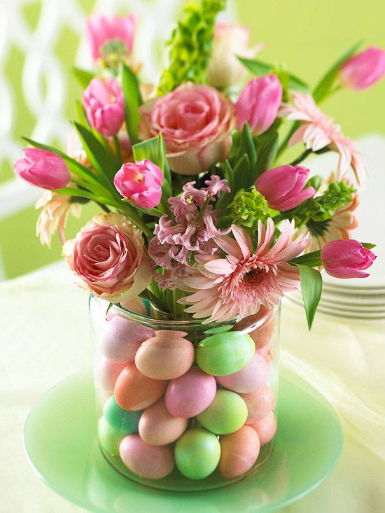 Impress Your Guest! 53 Super Easter Home Decor & Easter Brunch Ideas 25 | Award-Winning Interior Designers, Interior Decorators, Kitchen Designers, Bath Designers, Home Renovations, Window Treatments, & Custom Furniture D'KOR HOME by Dee Frazier Interiors | Interior Designer Dallas TX