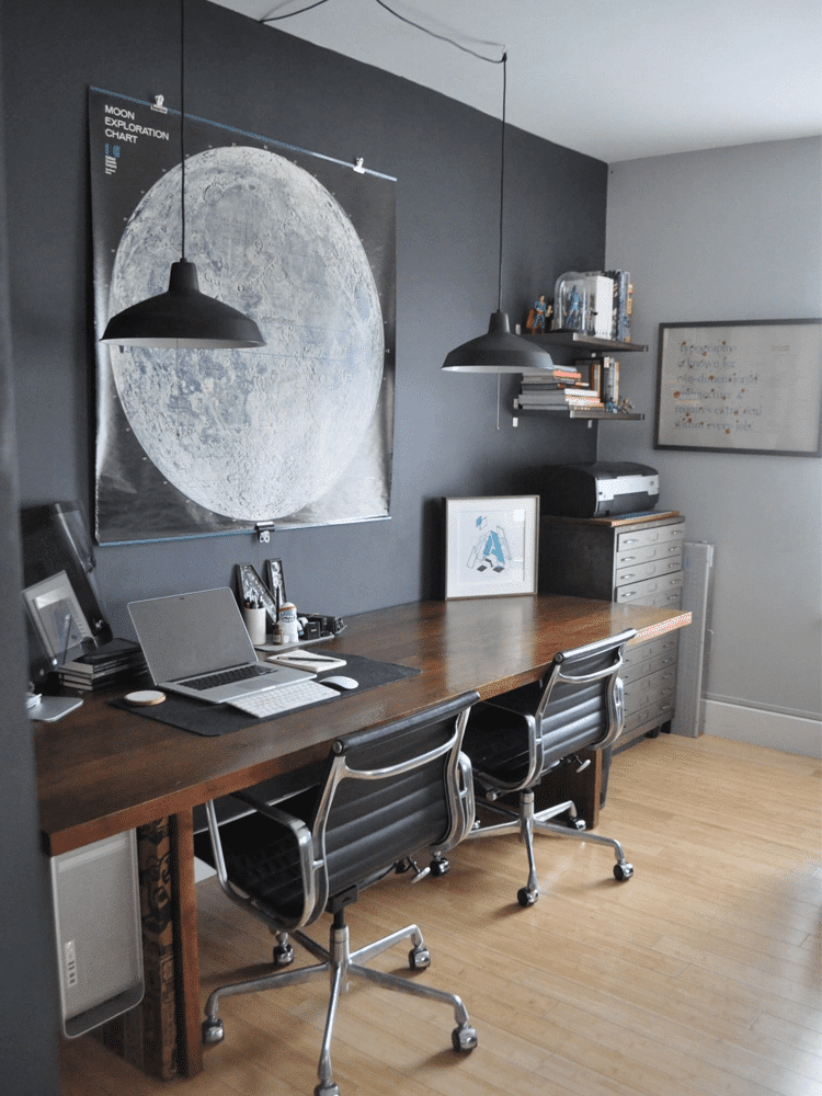 wood cabinet ideas, office interior design ideas 2020, dallas interior designers, dallas interior decorators, home, interior, design, dallas, designers, home, interior, design, dallas, designers, view