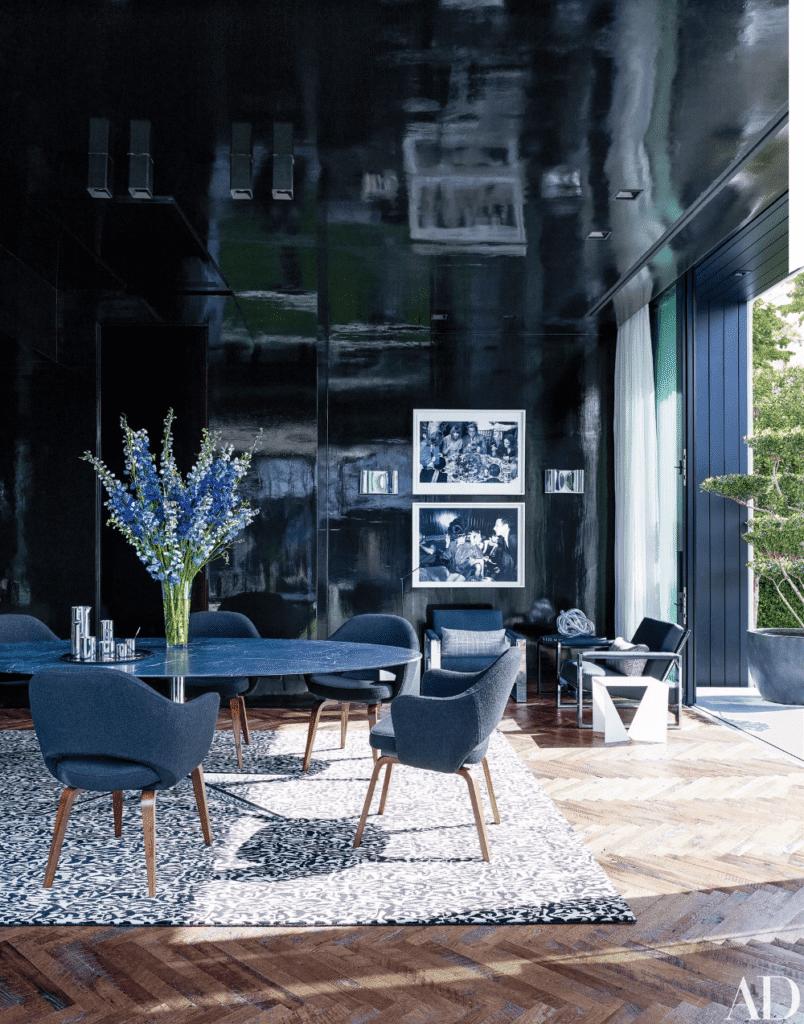 navy blue cabinet ideas, office interior design ideas 2020, dallas interior designers, dallas interior decorators, home, interior, design, dallas, designers, home, interior, design, dallas, designers, view