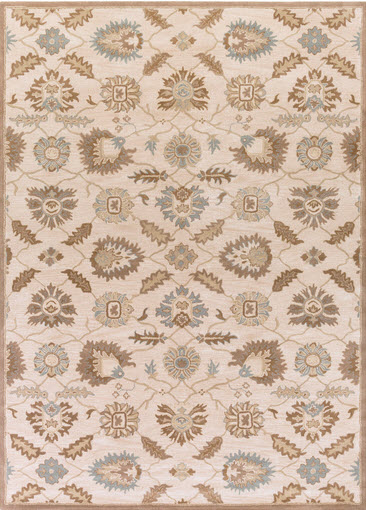 custom rugs from interior designers near me