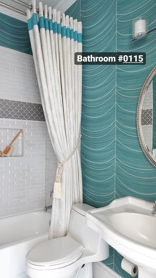 DAllas, TX bathroom designer, home renovation, interior design