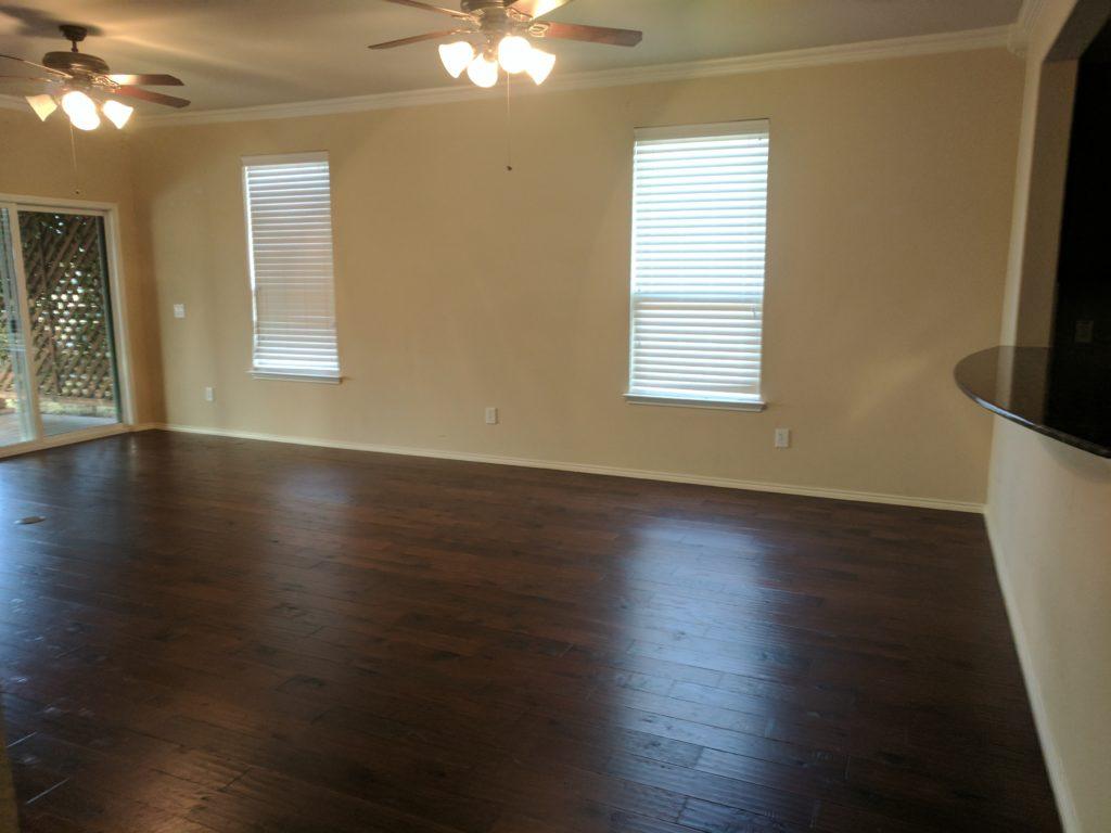 living room ideas by residential interior designer dallas tx