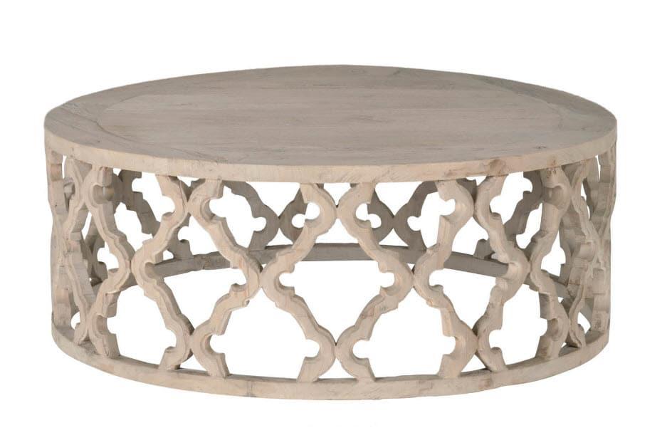 custom round cocktail table, custom furniture, Living Room Ideas by Best interior designers near me, dallas TX,
