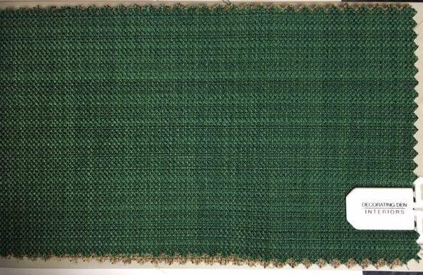 kelly green twill fabric, kelley green twill fabric