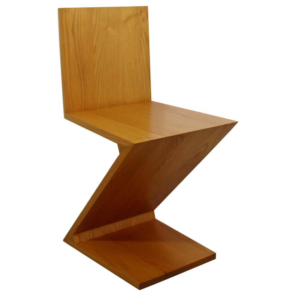 different types of zig zags patterns zig zag chair