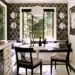 home, interior, design, dallas, designers, home, interior, design, dallas, designers, view