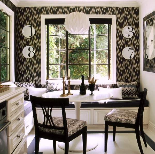 2020 Different Types of Zig Zag Patterns In Home Decor, Tile, Furniture, & Architecture 5 | Award-Winning Interior Designers, Interior Decorators, Kitchen Designers, Bath Designers, Home Renovations, Window Treatments, & Custom Furniture D'KOR HOME by Dee Frazier Interiors | Interior Designer Dallas TX
