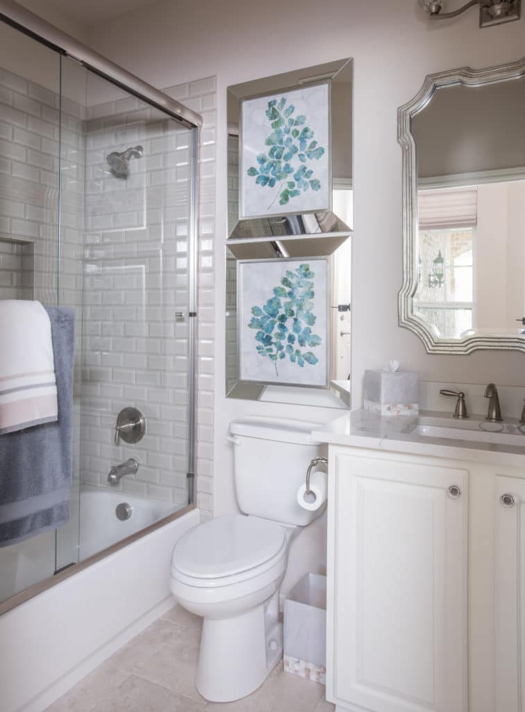 How To Downsize & Transition To Retirement Living In Del Webb Texas Communities 3 | Award-Winning Interior Designers, Interior Decorators, Kitchen Designers, Bath Designers, Home Renovations, Window Treatments, & Custom Furniture D'KOR HOME by Dee Frazier Interiors | Interior Designer Dallas TX