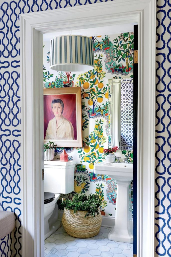 different types of zig zags patterns zig zag blue and white wallcovering in zig zags pattern