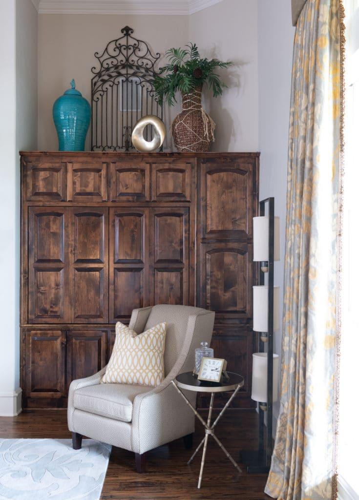 CUSTOM FURNITURE, PERFORMANCE FABRICS, KID-FRIENDLY FURNITURE, PET-FRIENDLY FURNITURE, MODERN LIVING ROOM DECOR, LIVING ROOM IDEAS, LUXURY INTERIOR DESIGNER DALLAS TX, Dkor Home by Dallas Interior Designer Dee Frazier Interiors, Decorating Den Interiors, Allen interior designer, frisco interior designer, mckinney interior designer, plano interior designer, southlake interior designer, colleyville interior designerhome, interior, design, dallas, designers, home, interior, design, dallas, designers, view, traditional to modern living room design ideas, living room decor ideas, dallas designers, dallas interior designers, interior design dallas, interior decorator dallas, interior designers dallas tx, dallas designers, interior design dallas texas, residential interior design firms dallas, home interior designers in dallas tx, residential interior designers dallas tx, dallas interior designers, contemporary, home designers in dallas