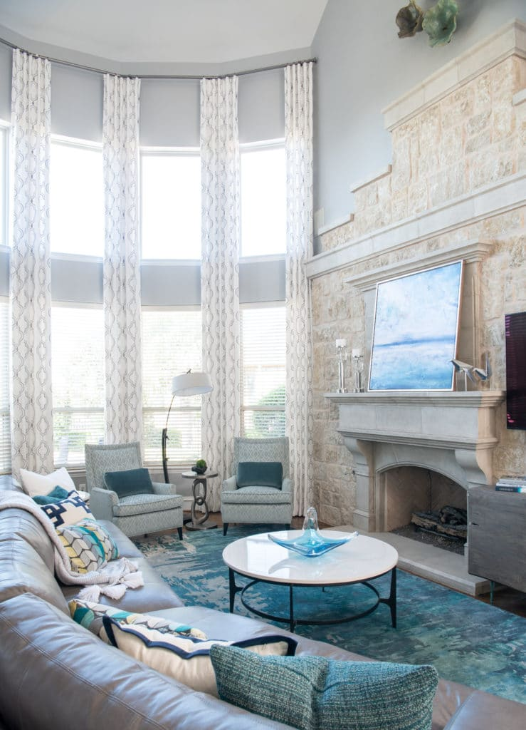 1 Best Family Room Ideas 2020 Dkor Home Home Designers Dallas Tx