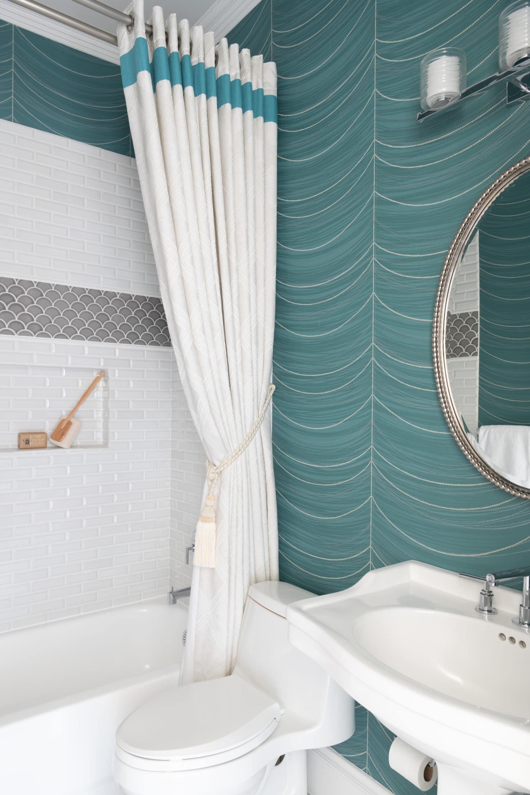 10 Best Modern Small Powder Room Ideas 2020 D Kor Home