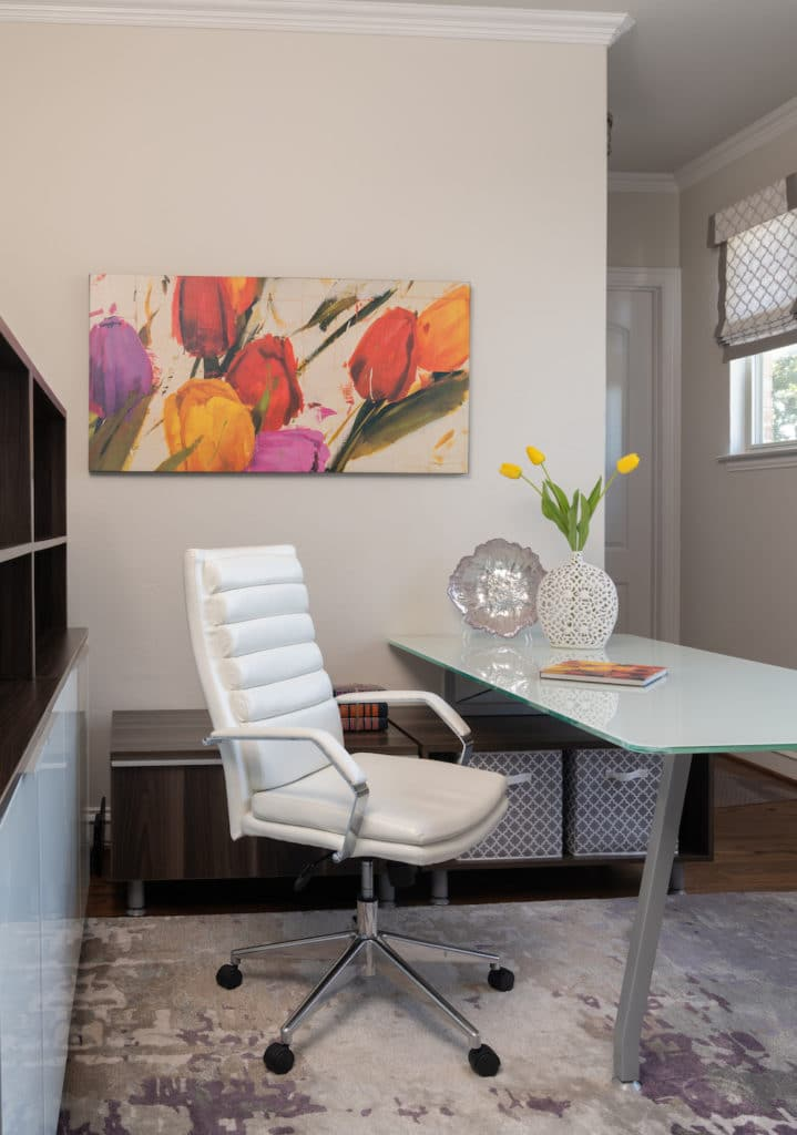 home decor, home office furniture ideas 2020, home office ideas, study ideas, best study ideas 2020, dallas interior designers, best dallas interior designers, luxury home offices, luxury interior designers near me,