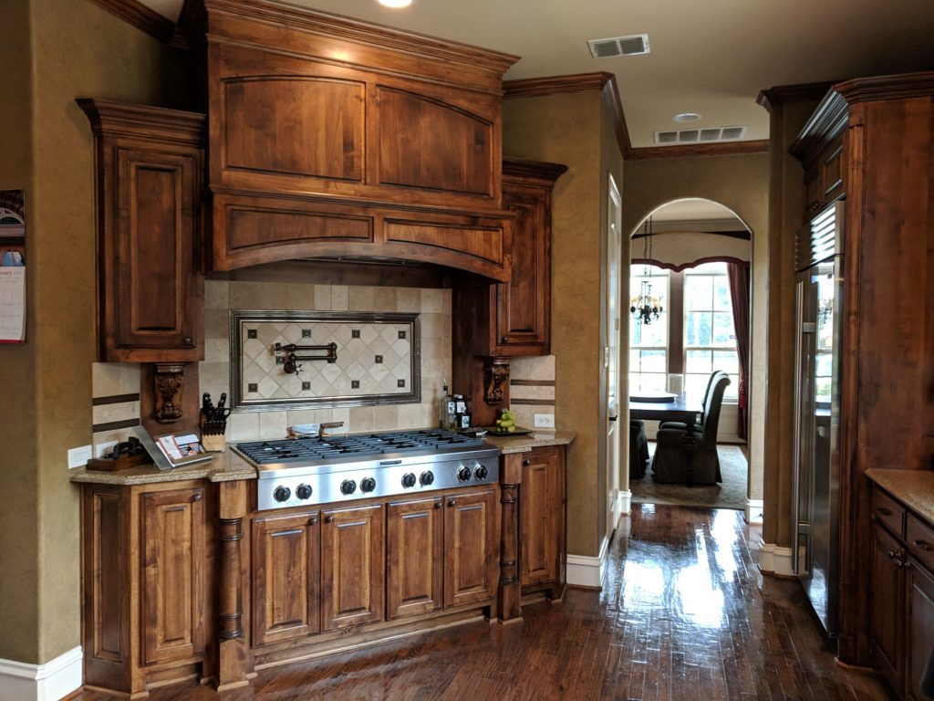 Light To Dark Kitchen Before and After, Kitchen Backsplash Ideas, Kitchen Counter Ideas, Dark Kitchen Renovation Ideas, How To Modernize A Kitchen, Kitchen Remodel Ideas, Kitchen Remodel Near Me, Kitchen Remodel Cost, Kitchen Remodel, Kitchen Remodeling, Average Kitchen Remodel Cost, Kitchen Remodel Before and After, Kitchen Remodeling Contractors, How Much Does It Cost To Remodel A Kitchen, Kitchen and Bath Remodeling, How Much To Remodel A Kitchen,