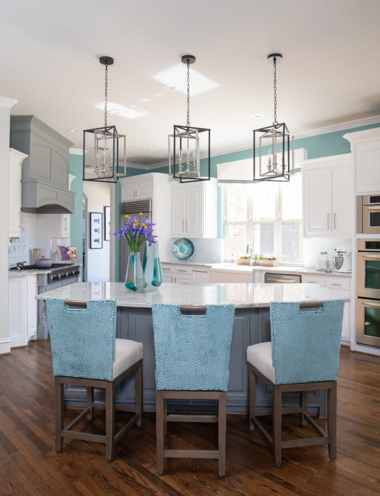 custom kitchen barstools, swivel barstools, kitchen furniture, kitchen seating, A Light Modern Kitchen Design With White Cabinets and Gray Cabinets, Light To Dark Kitchen Before and After, Kitchen Backsplash Ideas, Kitchen Counter Ideas, Dark Kitchen Renovation Ideas, How To Modernize A Kitchen, Kitchen Remodel Ideas, Kitchen Remodel Near Me, Kitchen Remodel Cost, Kitchen Remodel, Kitchen Remodeling, Average Kitchen Remodel Cost, Kitchen Remodel Before and After, Kitchen Remodeling Contractors, How Much Does It Cost To Remodel A Kitchen, Kitchen and Bath Remodeling, How Much To Remodel A Kitchen, Dallas Kitchen Designer, Kitchen Designers in Dallas TX, Dallas TX Kitchen Remodel, Interior Design Blogger, Interior Designers In Dallas, NKBA Kitchen Designers In Dallas TX