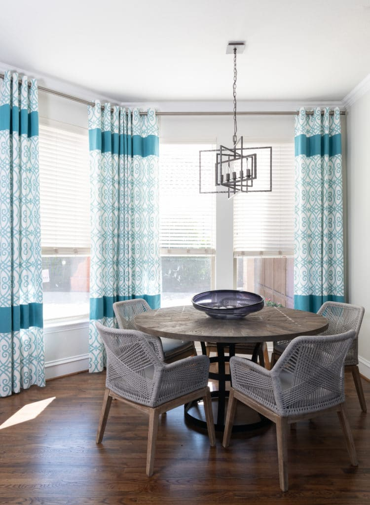 custom kitchen furniture, custom dining furniture, custom window treatments near me, dallas tx, A Light Modern Kitchen Design With White Cabinets and Gray Cabinets, Light To Dark Kitchen Before and After, Kitchen Backsplash Ideas, Kitchen Counter Ideas, Dark Kitchen Renovation Ideas, How To Modernize A Kitchen, Kitchen Remodel Ideas, Kitchen Remodel Near Me, Kitchen Remodel Cost, Kitchen Remodel, Kitchen Remodeling, Average Kitchen Remodel Cost, Kitchen Remodel Before and After, Kitchen Remodeling Contractors, How Much Does It Cost To Remodel A Kitchen, Kitchen and Bath Remodeling, How Much To Remodel A Kitchen, Dallas Kitchen Designer, Kitchen Designers in Dallas TX, Dallas TX Kitchen Remodel, Interior Design Blogger, Interior Designers In Dallas, NKBA Kitchen Designers In Dallas TX