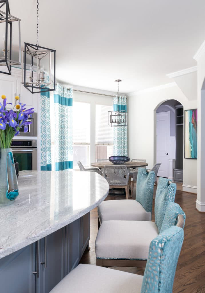 custom kitchen furniture, swivel barstools, gray kitchen cabinets, custom dining furniture, custom window treatments near me, dallas tx, A Light Modern Kitchen Design With White Cabinets and Gray Cabinets, Light To Dark Kitchen Before and After, Kitchen Backsplash Ideas, Kitchen Counter Ideas, Dark Kitchen Renovation Ideas, How To Modernize A Kitchen, Kitchen Remodel Ideas, Kitchen Remodel Near Me, Kitchen Remodel Cost, Kitchen Remodel, Kitchen Remodeling, Average Kitchen Remodel Cost, Kitchen Remodel Before and After, Kitchen Remodeling Contractors, How Much Does It Cost To Remodel A Kitchen, Kitchen and Bath Remodeling, How Much To Remodel A Kitchen, Dallas Kitchen Designer, Kitchen Designers in Dallas TX, Dallas TX Kitchen Remodel, Interior Design Blogger, Interior Designers In Dallas, NKBA Kitchen Designers In Dallas TX