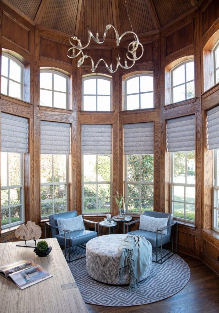 Smart Home Office Decor Ideas 2020 D Kor Home