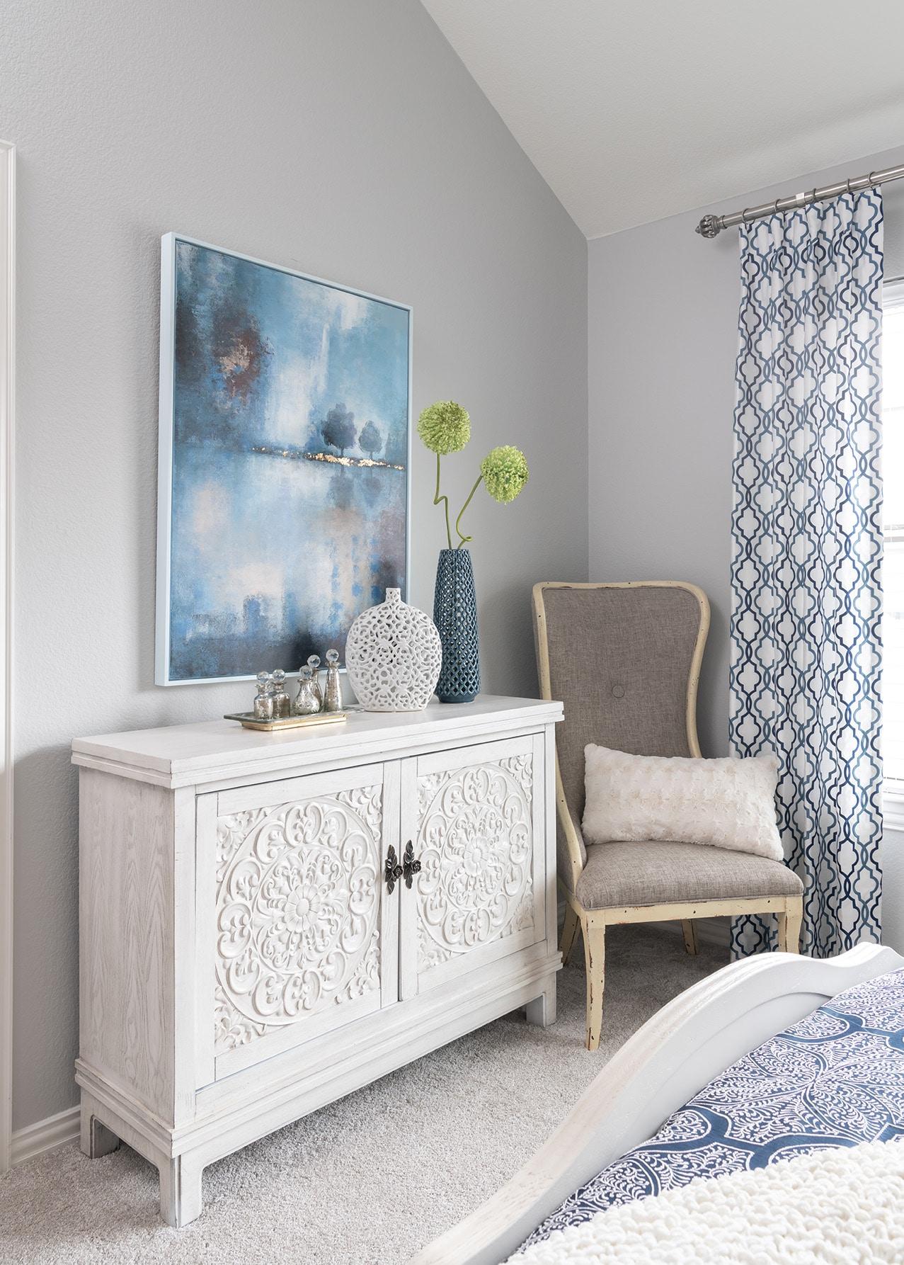 Guest Bedroom Ideas, Guest Bedroom Decor, Guest Bedroom Furniture, Guest bedroom decorating ideas,