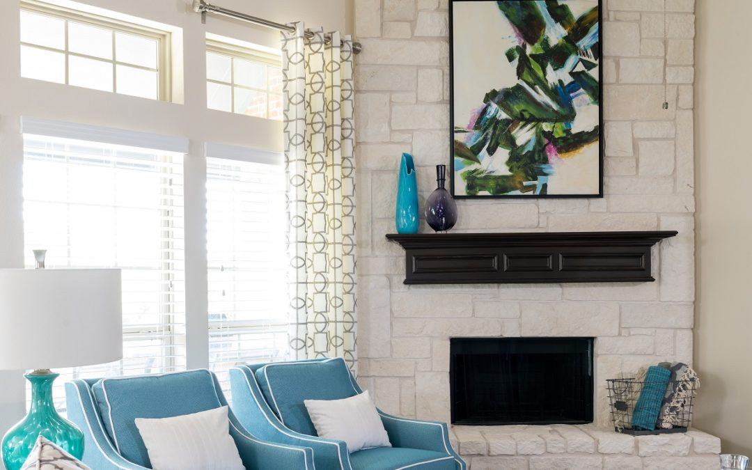 Top Interior Designers Reveal the Best Trends to Try in 2021 | I Was Featured On Redfin's Interior Design Blog
