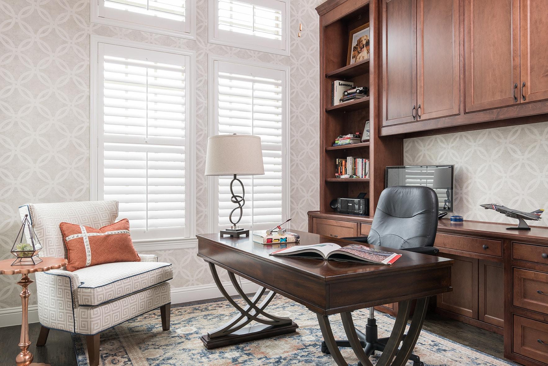study ideas 2020, home office ideas 2020, study decor ideas, dallas interior designers, dallas home renovation ideas, interior designers near me