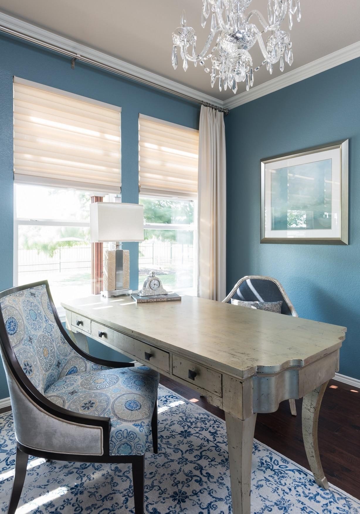study ideas 2020, home office ideas 2020, study decor ideas, dallas interior designers, dallas home renovation ideas, interior designers near me, dell webb communities