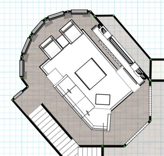 dallas interior design firm home floor plans