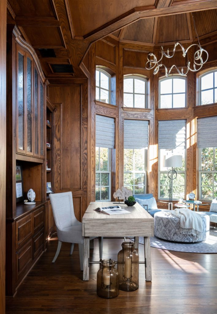industrial home office, luxury interior designers, dallas luxury designers, Home Office Decor Ideas 2020, How To Calculate Home Office Deduction